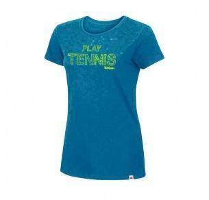Teniška majica