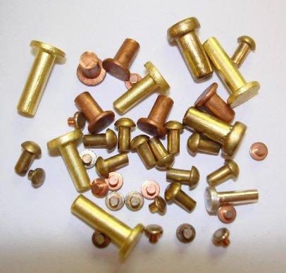 Cena kovice