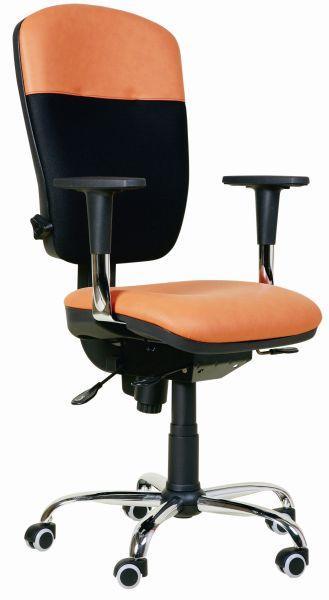 Ergonomski moderni pisarniški stol