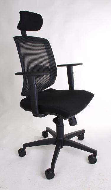 Prodaja ergonomičnih pisarniških stolov