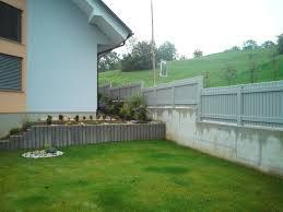 Vrtne ograje