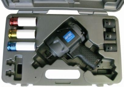 Pnevmatska pištola Airtec