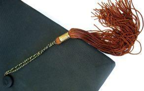 Poceni lektoriranje diplomskih nalog