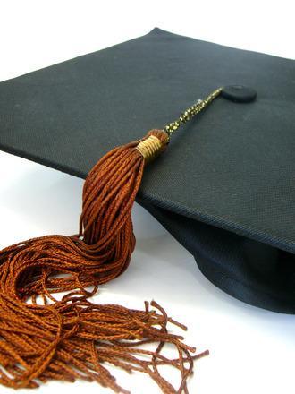 Cena lektoriranja diplomske naloge