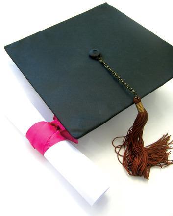 Lektoriranje diplomske naloge