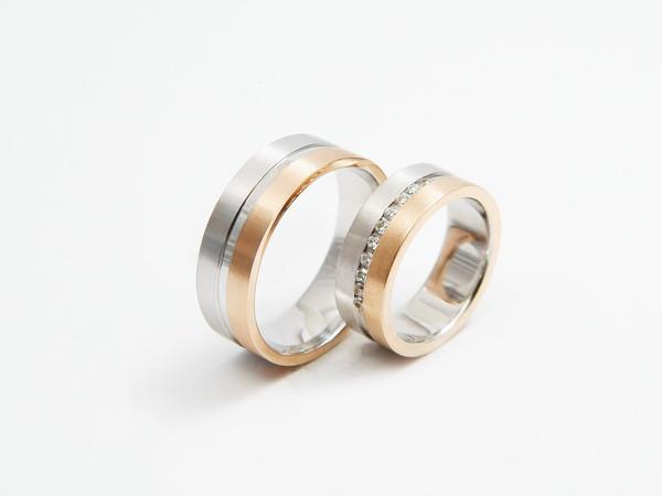 Poročni prstani cena
