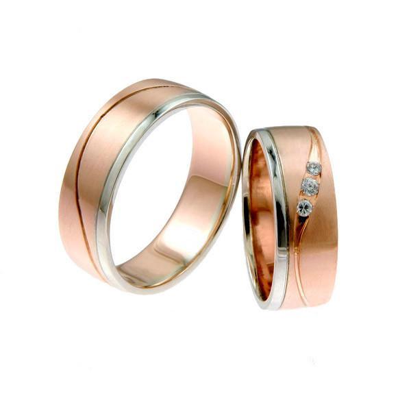 Cena poročnega prstana  ZAM d.o.o.