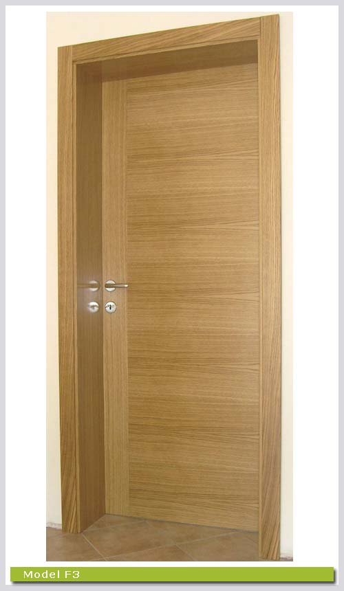 Sobna vrata po meri