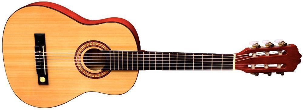 Otroške kitare in strune za kitaro