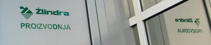 Obdelava kovin z eloksiranjem aluminija