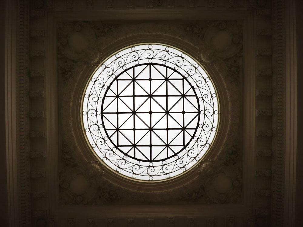 Okna narejena po meri odprtine