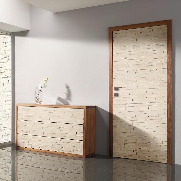 Notranja vrata M Sora