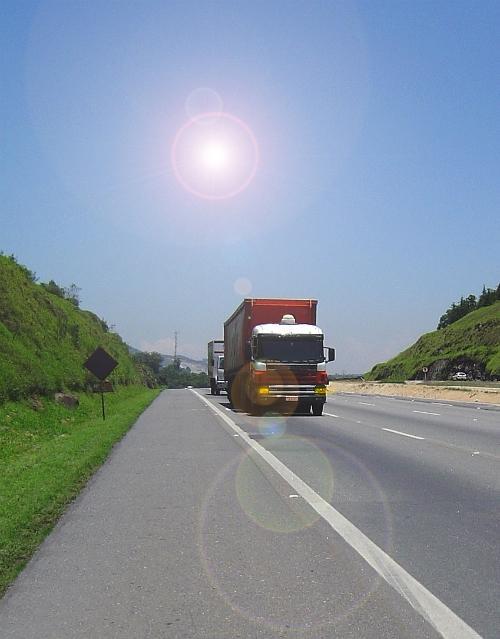 Transportne in logistične storitve