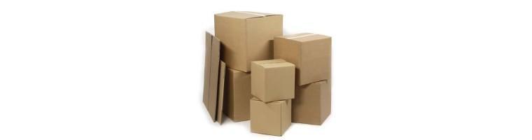 Kartonska embalaža - cena