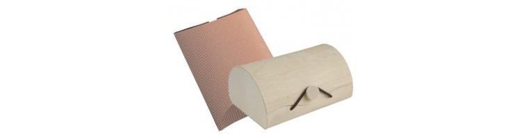 kartonske darilne škatle za pakiranje