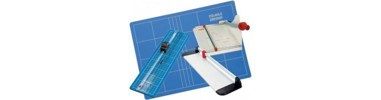 Rezalniki za papir