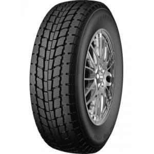 Prodaja zimskih in letnih pnevmatik