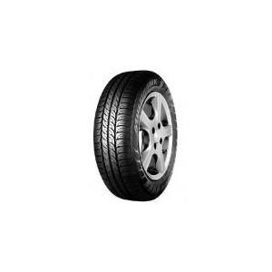 Nove zimske in letne pnevmatike