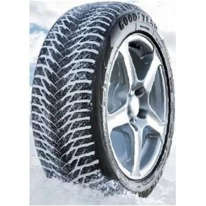 Prodaja zimskih gum/pnevmatik
