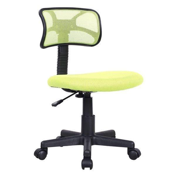 Vrtljivi pisarniški stol