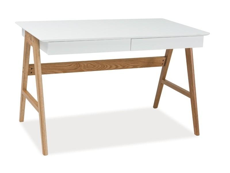 Pisarniško pohištvo - miza