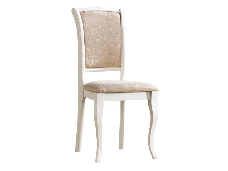 Prodaja kvalitetnih stolov