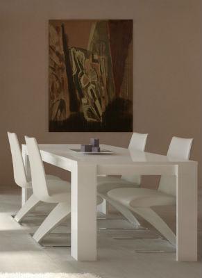 Kuhinjski stoli in jedilne mize