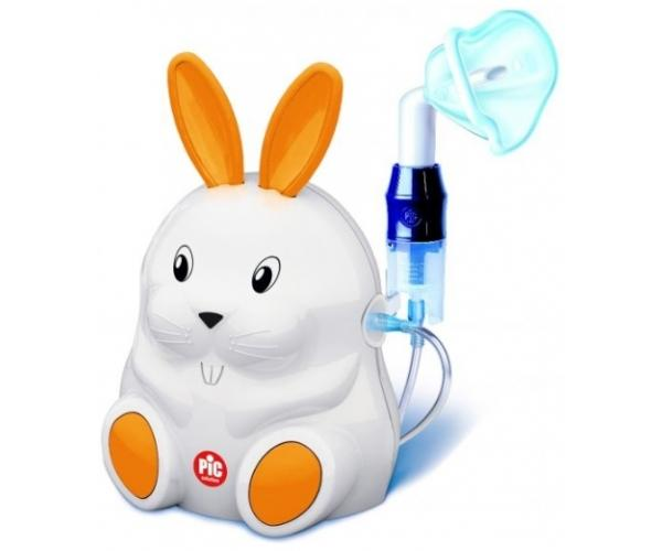 Otroški inhalator PiC