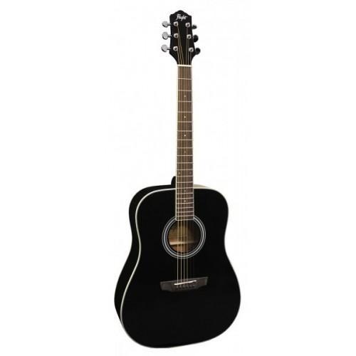Najboljša akustična kitara