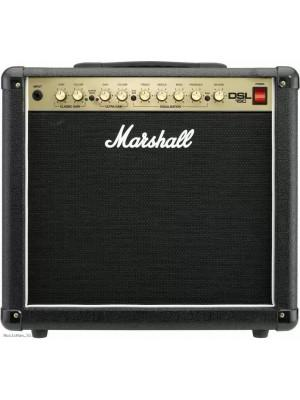 Ojačevalec za akustično ali električno kitaro
