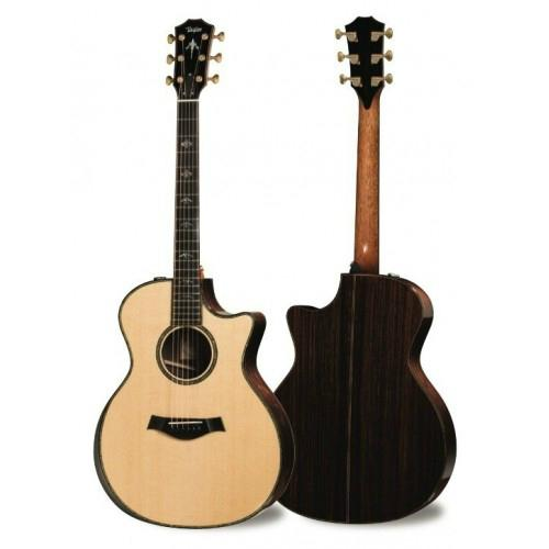 Prodaja najboljših akustičnih kitar