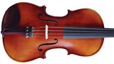Prodaja violine