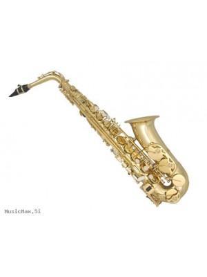 Saksofon sopran za začetnike - prodaja