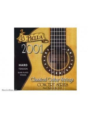 Strune za klasično kitaro - cena