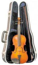 Violina za začetnike in otroke