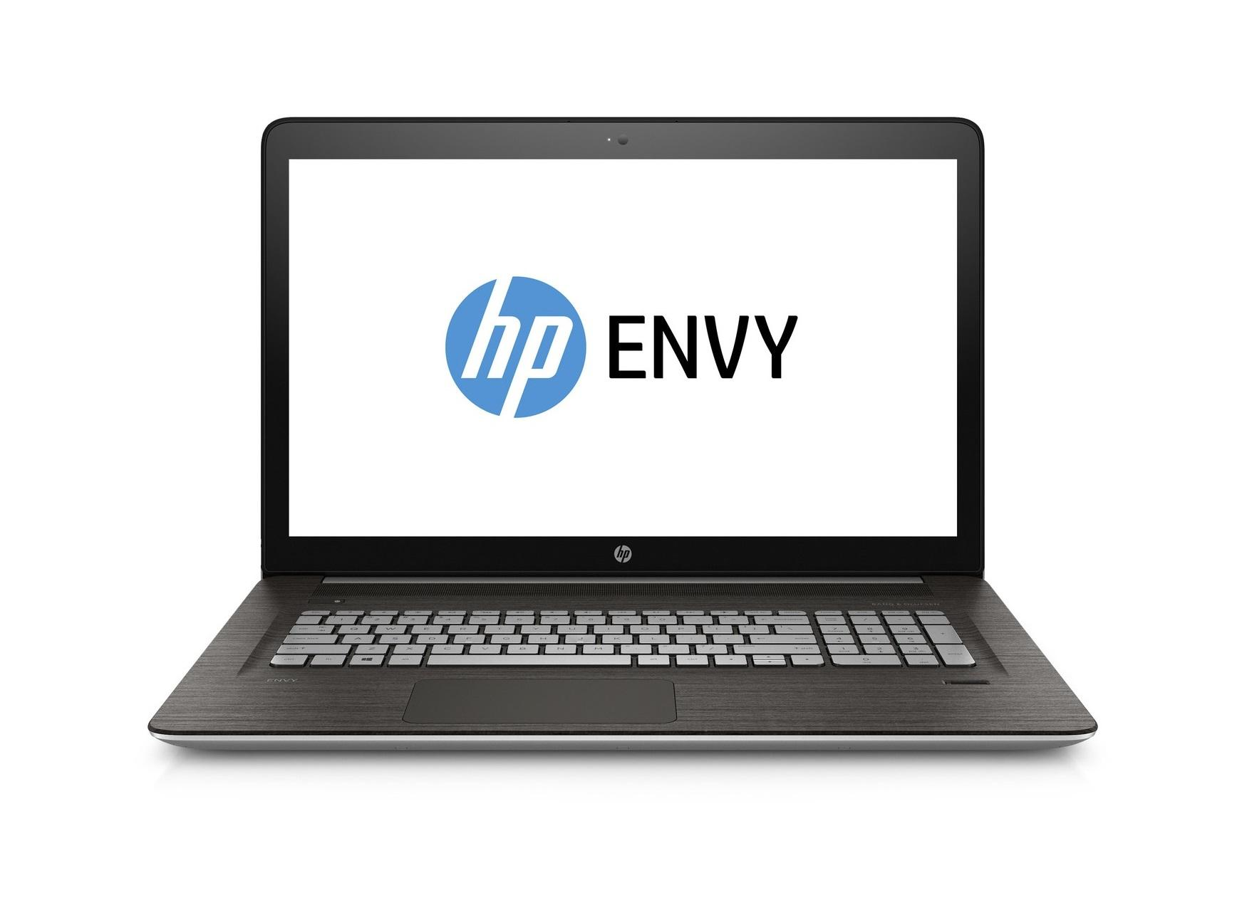 prenosni računalnik evny