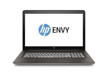 hp envy računalnik