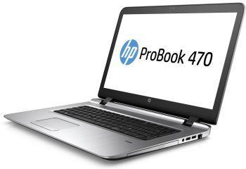 probook g2