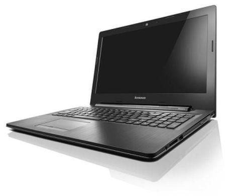 Najcenejši prenosni računalnik Lenovo