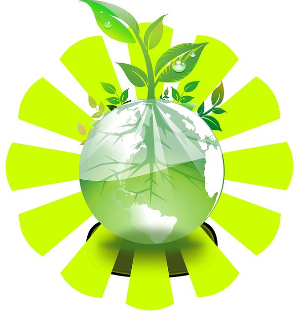 Herbio zeliščna krema za roke