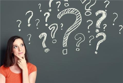 Kako napisati življenjepis za zaposlitev?
