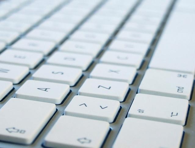 Portal za iskalce zaposlitve in dela