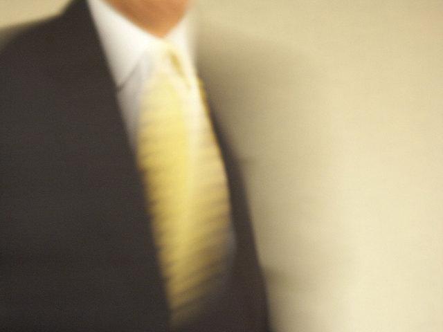 Redna zaposlitev preko zaposlitvenih oglasov