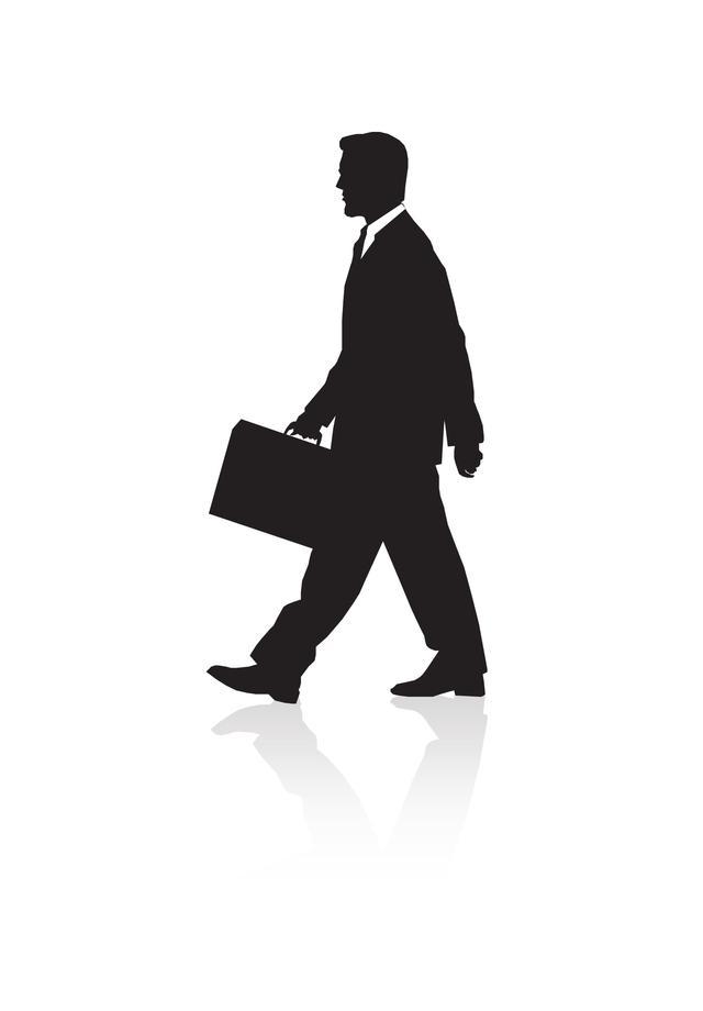 Iskalci zaposlitve na Koroškem