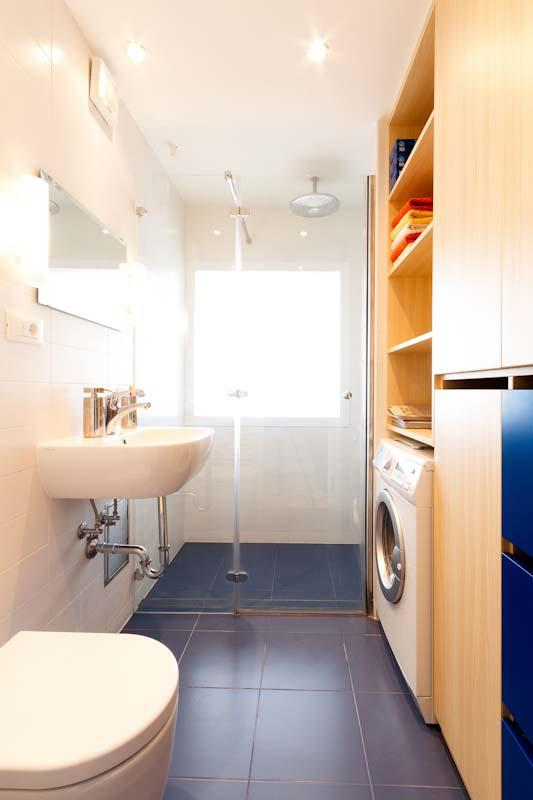 Koliko stane prenova vaše kopalnice?