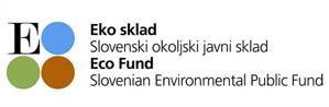 Subvencija Eko sklad za KLI Logatec