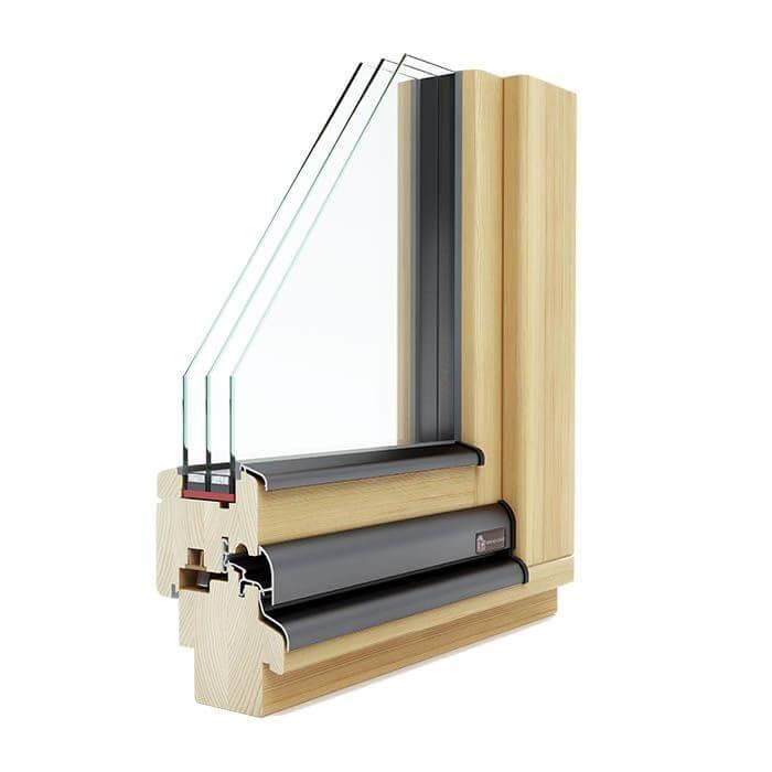 kvalitetna-lesena-okna