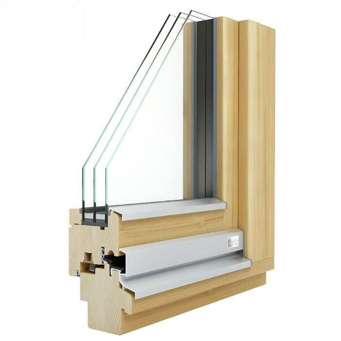 katera-lesena-okna-so-najboljsa