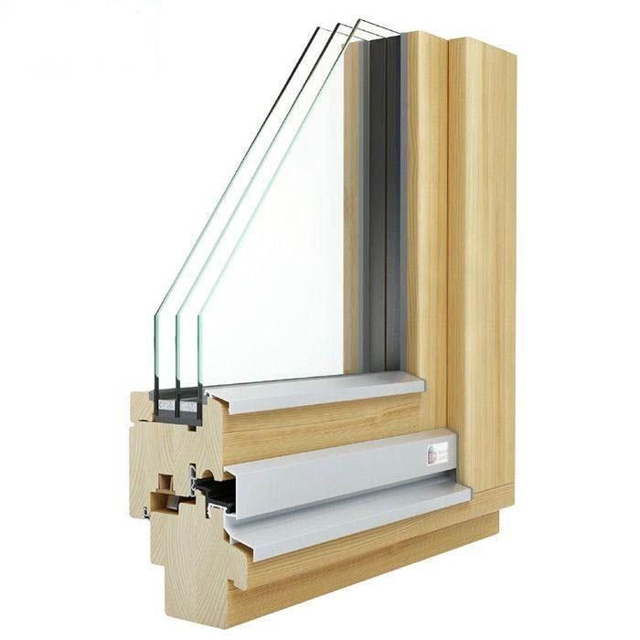 Odgovor boste našli v podjetju OKNA KLI Ambient, kjer vam izdelamo kakovostna lesena okna po meri
