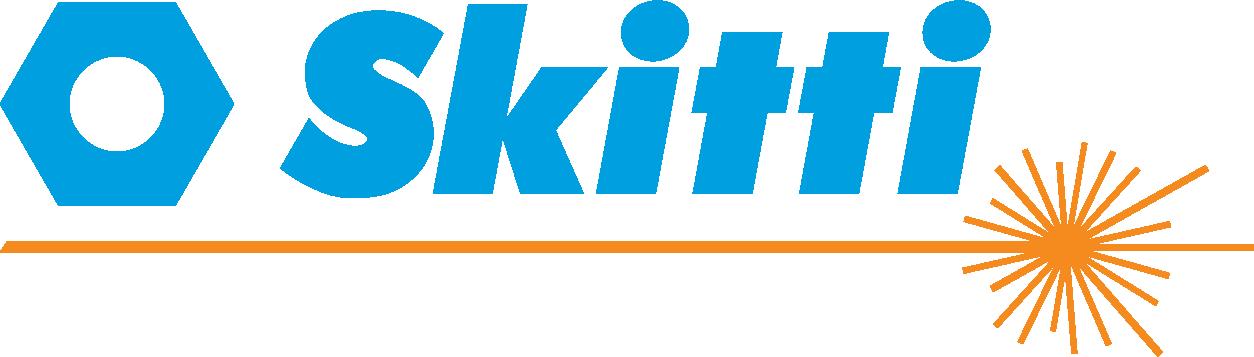 Skitti
